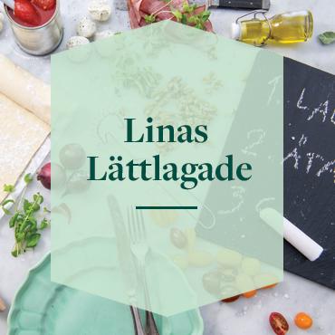 Studentrabatt på 400 kr till alla med Studentkortet som beställer mat från Linasmatkasse.se. Välj den kost du föredrar! Hämta rabatten!