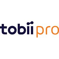 Testa eye tracker och få ersättning - Tobii