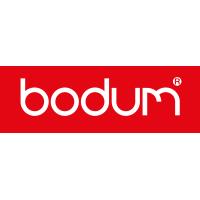 Rabatt på kökstillbehör - Bodum