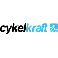 10 % rabatt på cyklar - Cykelkraft