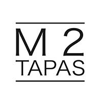 30 % rabatt på tapas och pintxos - M 2 Tapas