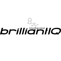 BrilliantIQ