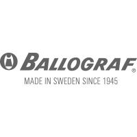 25 % rabatt på Ballograf, Cross och Sheaffer - Ballograf
