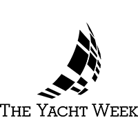 Exklusivt studenterbjudande på seglingsevent - The Yacht Week