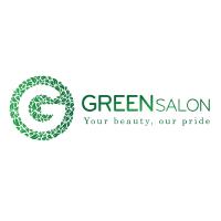 15 % på alla skönhetsbehandlingar - Green Salon