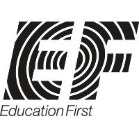 10 % rabatt på språkkurser och studieår - EF Education
