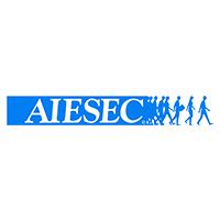 15 % rabatt på anmälningsavgiften på alla Global Volunteer-möjligheter. - AIESEC