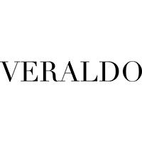 Rabatt på mode - Veraldo