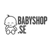 10 % rabatt på barnkläder - Babyshop