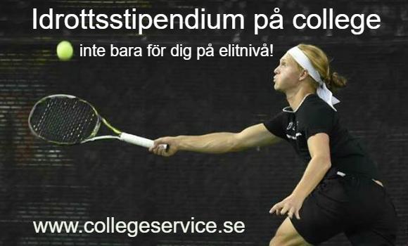 College Service