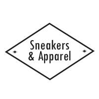 15 % på ordinarie priser - Sneakers & Apparel