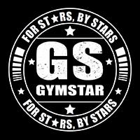 15 % rabatt på träning och kosttillskott - Gymstar