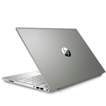 Studentrabatt hos HP