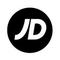 Fri frakt på streetwear - JD Sports
