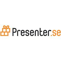 15 % på alla presenter och upplevelser - Presenter.se