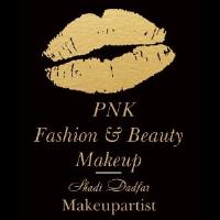 25 % rabatt på alla skönhetsbehandlingar - PNK Fashion & Beauty Makeup