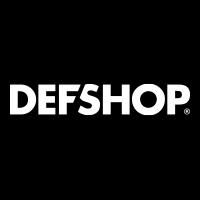 15 % rabatt på streetwear och fashion - DefShop