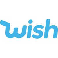 10 % rabatt prisvärda produkter - Wish