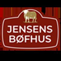 20 % rabatt på din restaurangnota - Jensens Bøfhus