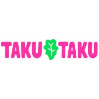 10 % rabatt på hela menyn - Taku-Taku