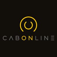 11% rabatt på din taxiresa i appen - Cabonline
