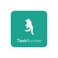 Taskrunner