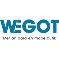 5 % rabatt på kvalitetsmöbler - WeGot
