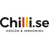 5 % rabatt på heminredning - Chilli