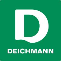 11 % rabatt på hela sortimentet av skor - Deichmann