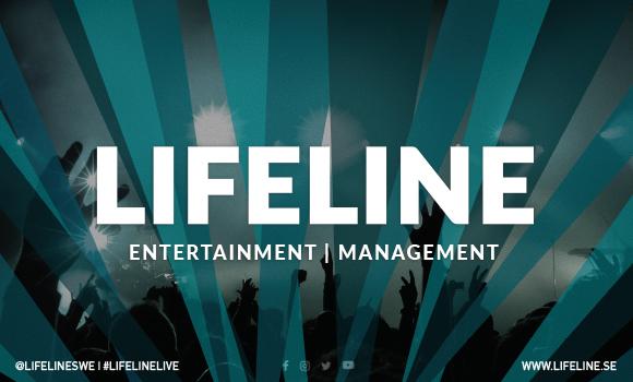 Lifeline Entertainment & Management