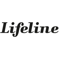 Exklusiva studentpriser på upplevelser - Lifeline Entertainment & Management