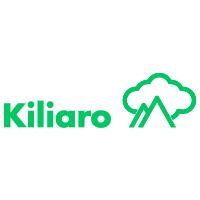Gratis lagringstjänst i 1 år - Kiliaro