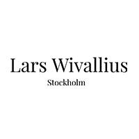 20 % rabatt på klockor - Lars Wivallius
