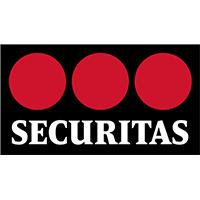 Extrajobb för studenter hos Securitas i Stockholm - Securitas