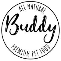 Rabatt på hundfoder - Buddy pet foods