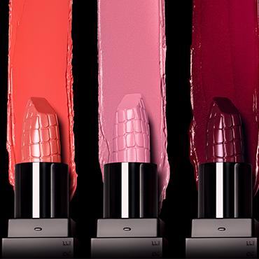Studentrabatt på 30 % till alla med Studentkortet som handlar hos makeupstorecosmetics.com/se/. Hitta sminkprodukter i fina färger! Hämta rabatten!