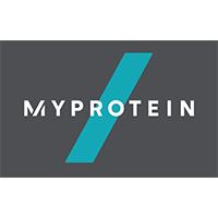 20 % rabatt på allt för din träning - Myprotein