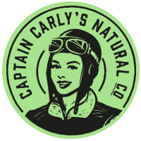 10 % rabatt på BOOST by Carly's Natural - Carlys Natural Company