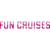 25 % på exklusiva Studentmössor - Fun Cruises