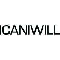 20 % rabatt på träningskläder - ICanIWill