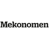 Få minst 20 % rabatt på sista minuten bokningar hos Mekonomen - Mekonomen Detaljist