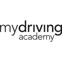 My Driving Academy