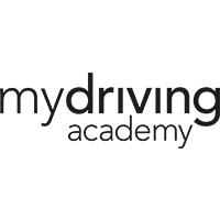 500 kr rabatt på My Driving Academys alla trafikskolor. - My Driving Academy