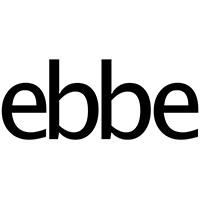 Rabatt på barnkläder - Ebbekids