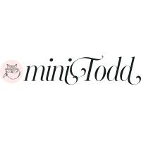 Rabatt på barnkläder - miniTodd