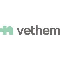 Gratis veterinärrådgivning med videosamtal - Vethem