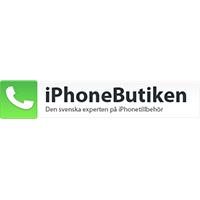 Rabatt på mobiltillbehör - iPhonebutiken