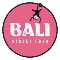 10 % på hela notan för exotisk mat - Bali Street Food