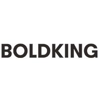 30 % rabatt på paket med groomingprodukter - Boldking