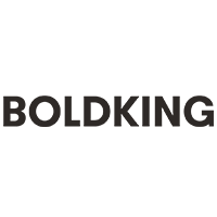 Boldking